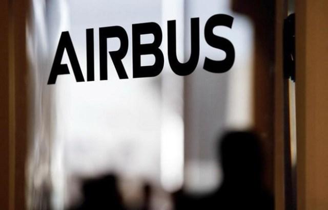 Airbus xác nhận đã đáp ứng được mục tiêu bàn giao máy bay trên 700 chiếc trong năm 2017, với 718 chiếc được bàn giao cho khách hàng, tăng 4% so với năm 2016.